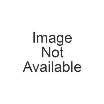 Premium Compatibles 39V2511RPC Ibm 1832 39V2511 7K Blk Toner Cartridge