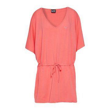 EA7 Short dress