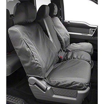 Covercraft SS3446WFGY Seat Cover