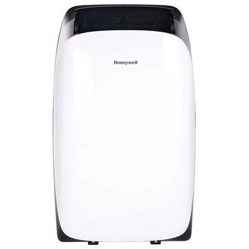 Portable Air Conditioner With Heater, Dehumidifier & Fan Cools