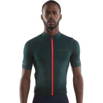 PEARL iZUMi Pro Short-Sleeve Jersey - Men's
