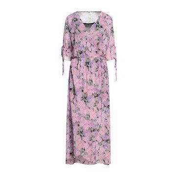 ODI ET AMO Midi dress