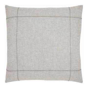 ED Ellen DeGeneres Dream Throw Pillow
