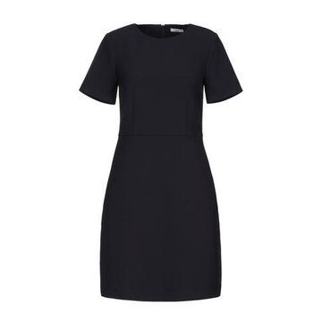 PESERICO Short dress