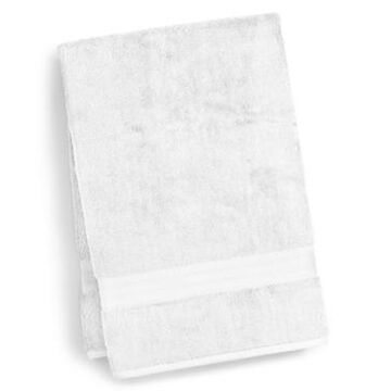 """Hotel Collection Finest Elegance 30"""" x 56"""" Bath Towel, Created for Macy's Bedding"""