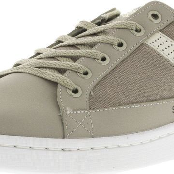 Supra Men's Westlake Ankle-High Fashion Sneaker