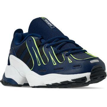 Men's adidas Originals EQT Gazelle Casual Shoes