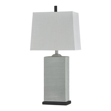 Unbranded Seger Table Lamp