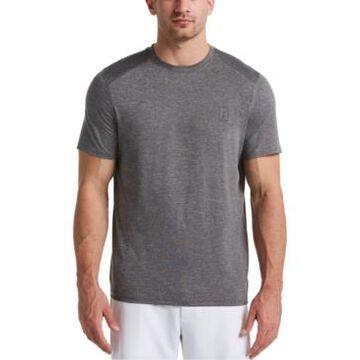 Pga Tour Men's Heathered T-Shirt