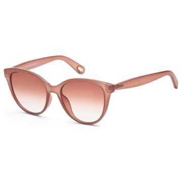 Chloe CE Women's Sunglasses