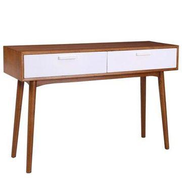 Porthos Home Carla Console Table
