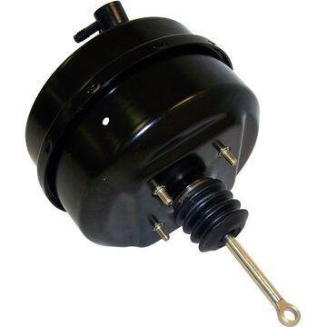 4761788 Crown Brake Booster