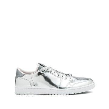 Air Jordan 1 RE LO OG P1nnacle sneakers