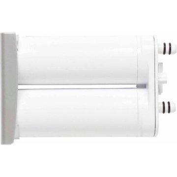 Frigidaire Water Filter