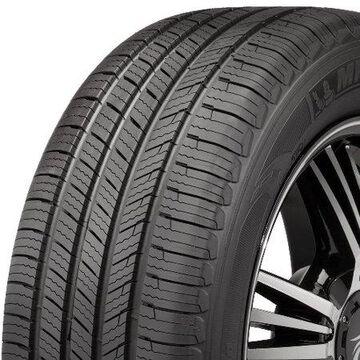 Michelin Defender 205/60R15 91 T Tire