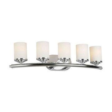 Forte Lighting 5105-05 29