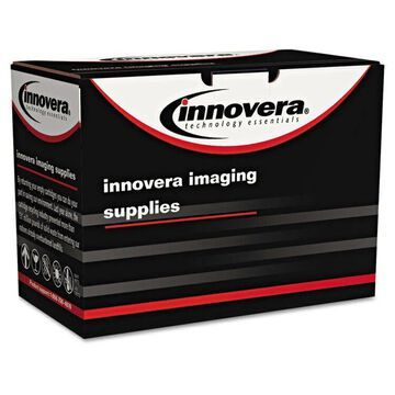 Innovera Remanufactured TN750 High-Yield Toner Black