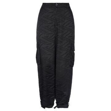 5PREVIEW Pants