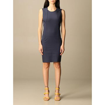 Patrizia Pepe sheath dress