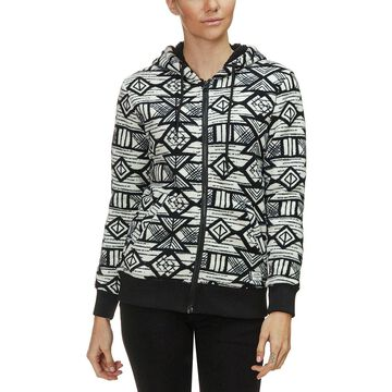 KAVU Harlow Full-Zip Hooded Jacket - Women's