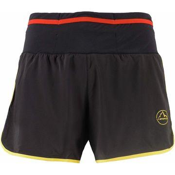 La Sportiva Tempo Short - Men's