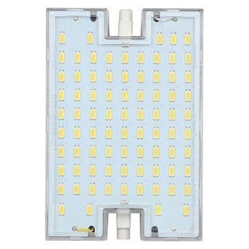 Westinghouse 3318820 150-Watt Equivalent Double-Ended Soft White LED Light Bu...