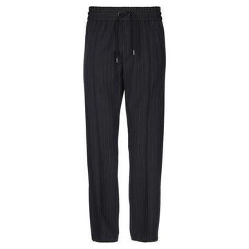 PALM ANGELS Casual pants