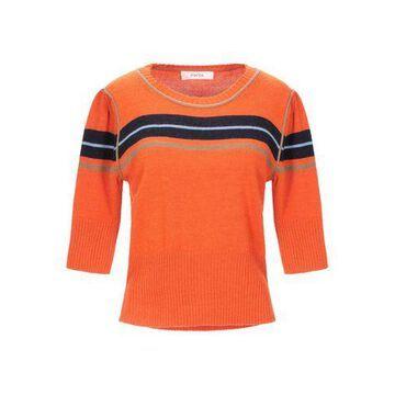 JUCCA Sweater