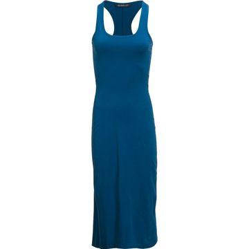 Arc'teryx Jelena Dress - Women's
