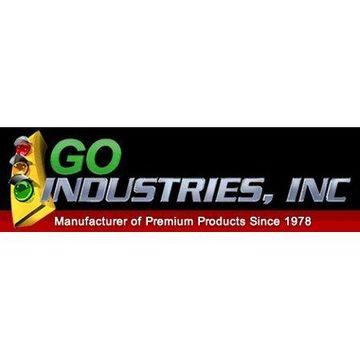 Go Industries 1954 19.5