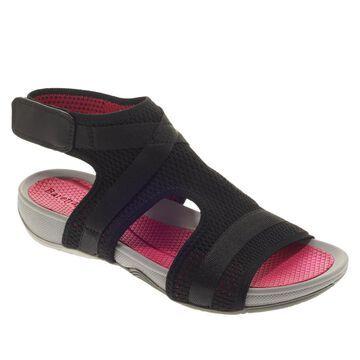 Baretraps Soozie Sport Sandal with Rebound Technology