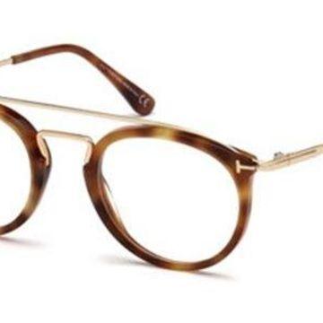 Tom Ford FT5516-B 053 48 New Men Eyeglasses