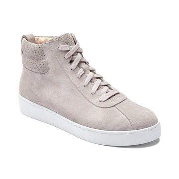 Vionic Women's Jenning Sneaker