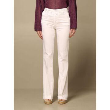 Pants women Manila Grace