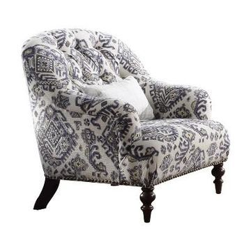 Acme Furniture Saira Chair