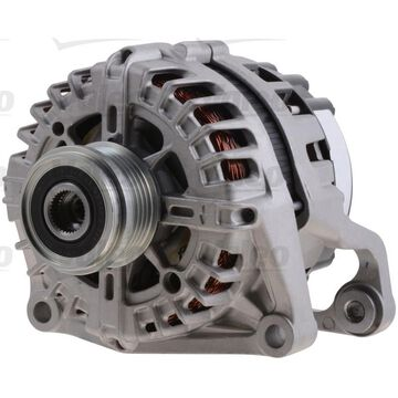 VLE849103 Valeo Alternator valeo oe replacement
