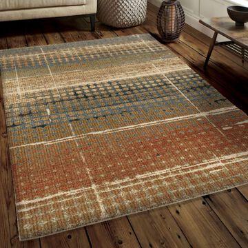 Orian Rugs Delgado Rug Collection