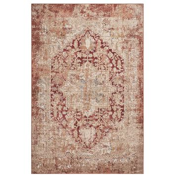 KAS Rugs Manor Jerome Rug