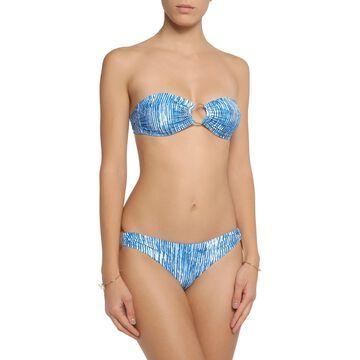 MELISSA ODABASH Bikinis