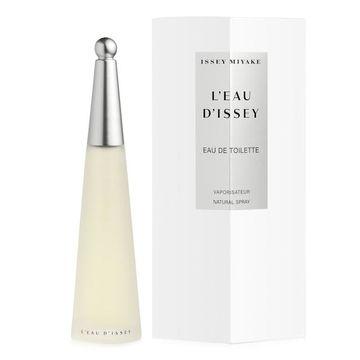 L'eau d'Issey by Issey Miyake Women's Perfume - Eau de Toilette
