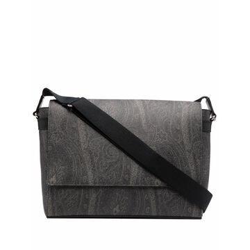 Etro Bags.. Black