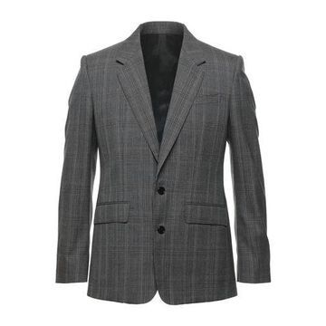 CELINE Suit jacket