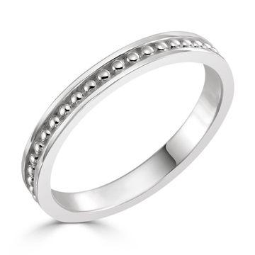 Auriya Women's 10K Gold Ring