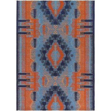 Artistic Weavers Sajal Bear 8' x 10' Rectangular Area Rug
