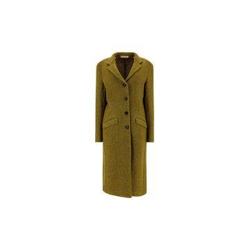 Massimo Alba Christy Coat