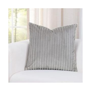 """Siscovers Downy Decorative Pillow, 16"""" x 16"""""""