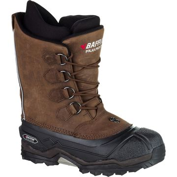 Baffin Control Max Boot - Men's