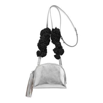 LOEFFLER RANDALL Handbags