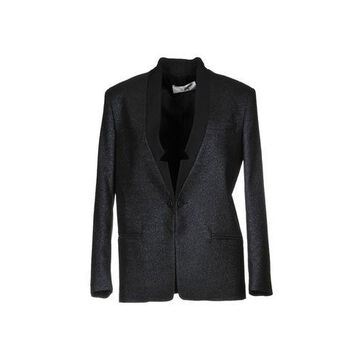 MAURO GRIFONI Suit jacket