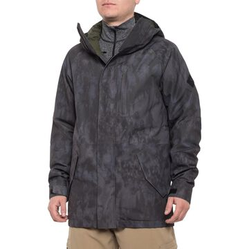 Burton Radial Shell Gore-Tex Jacket - Waterproof (For Men)
